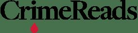 CrimeReads logo