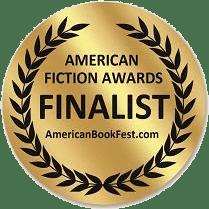 american fiction finalist award
