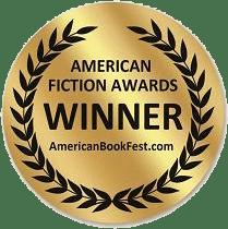 american fiction winner award